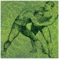Lucha verde